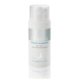 Skinicer Repair Cream