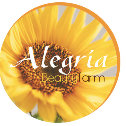 Alegria Beautyfarm NZ
